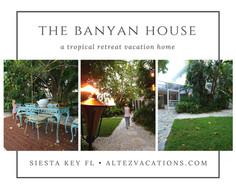 Altez Vacations makes Siesta Key trip a relaxing getaway