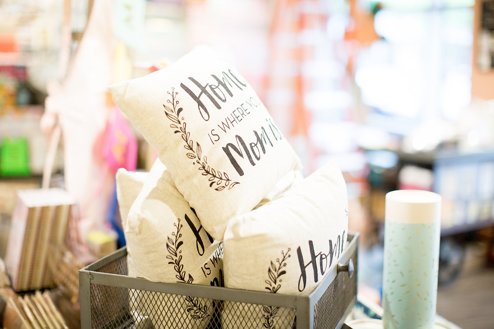 Paper Source, Town Center, Mother's Day Gift Guide,Blissfully Boyce