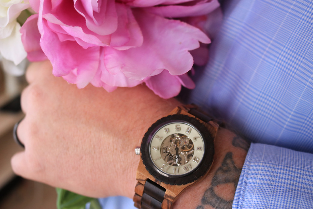 "{C}<!-- JORD WOOD WATCHES ARTICLE WIDGET START --> <a id=""woodwatches_com_widget_article""  ishidden=""1""  title=""Ladies Wooden Watches"">Ladies Wooden Watches</a>  {C}<!-- JORD WOOD WATCHES ARTICLE WIDGET END -->"