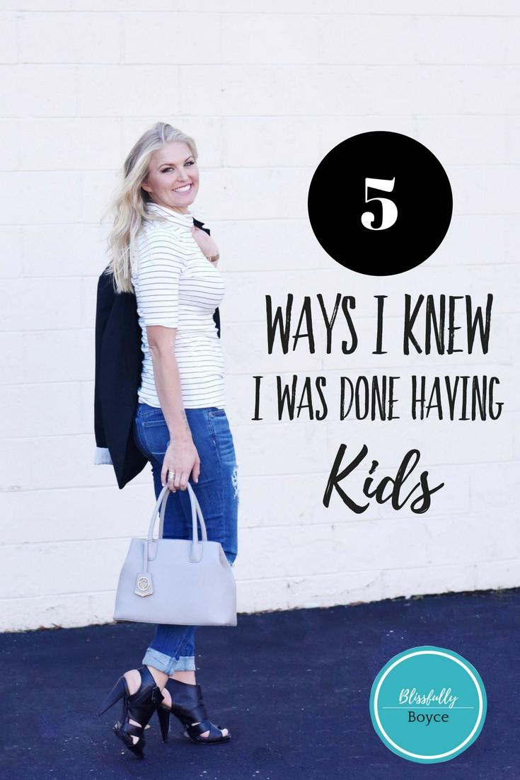 Blissfully Boyce Blog Motherhood and Lifestyle