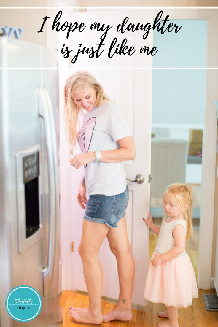 Blissfully Boyce Blog, Motherhood, Lifestyle Blog