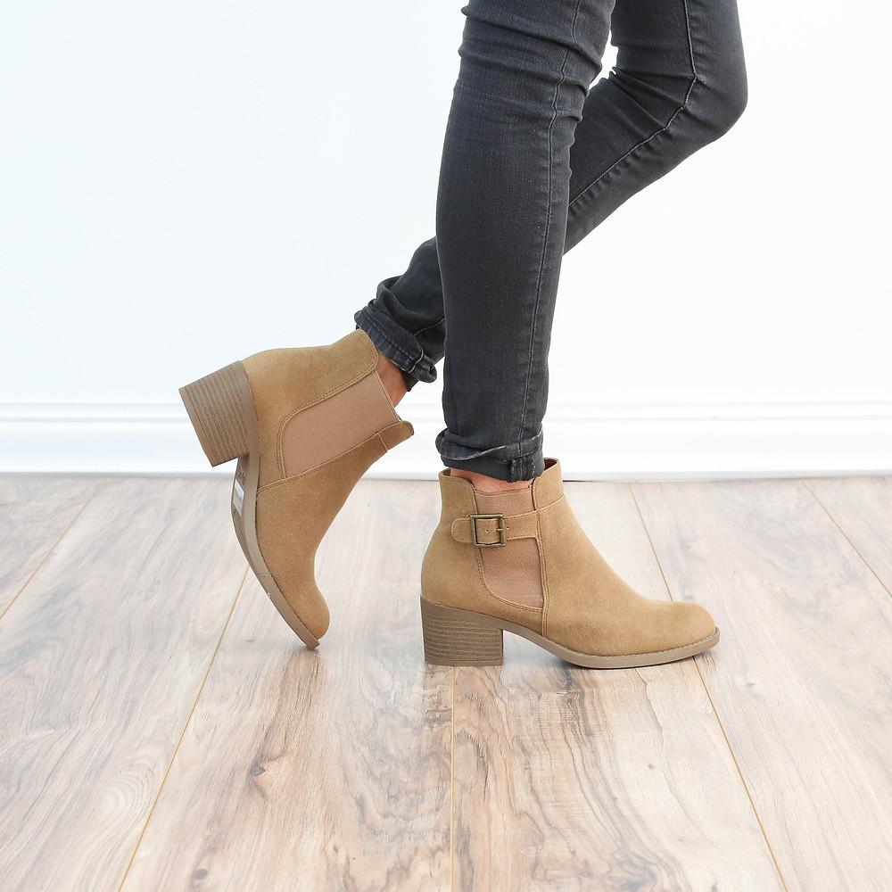 Blissfully Boyce Shop Christina Boyce Lifestyle Blogger