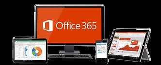 en-US-Office-Mod-E-Business-Is-Better-Of