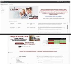 Project Management Communications
