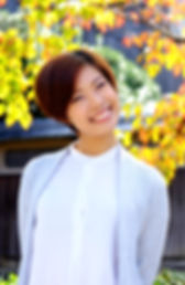 DSCF0568_副本_副本.jpg