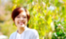 DSCF0480(1)_副本.jpg