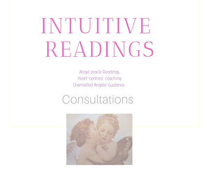 intuitive readings (8).jpg