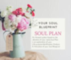 SOUL PLAN (4).jpg