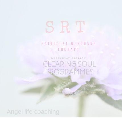 Angel life coaching (50).jpg