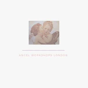 Angel life coaching (47).jpg