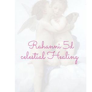 Angel life coaching (48).jpg