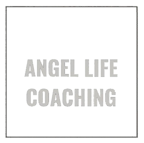 AngelLifeCoachingLogo_transparent.png