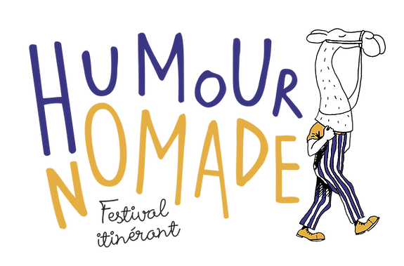 humour_nomade_logo2-2.png