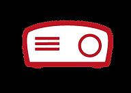 videoprojecteur.png