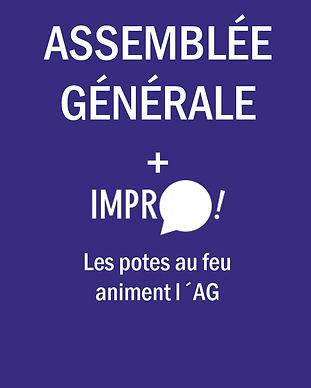 ag_impro.jpg