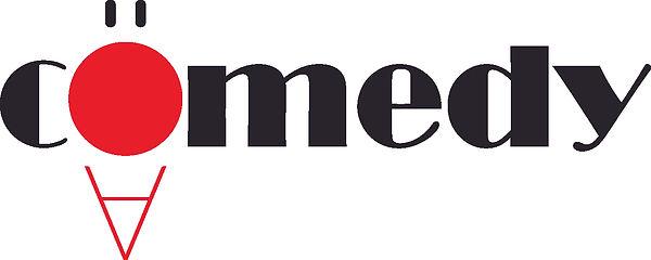 logo_comedy_au_travail.jpg