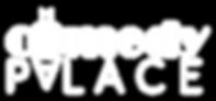 logo_finalblanc_png.png