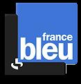 logo-france-bleu-seo_png.png