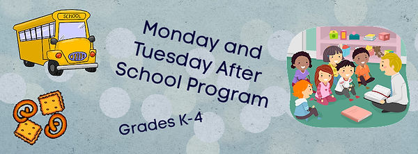 After School Program 2021-22.jpg