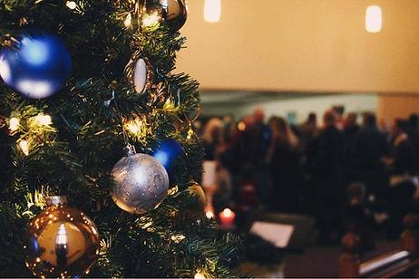 Christmas Eve 2.jpg