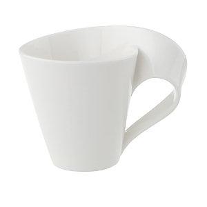 NEWWAVE TAZA CAFE S/PLATO 0.20 L VILLEROY & BOCH
