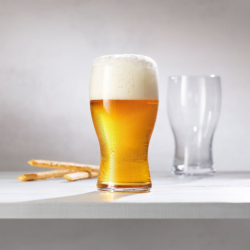 purismo-22-oz-crystal-wheat-beer-glass.j