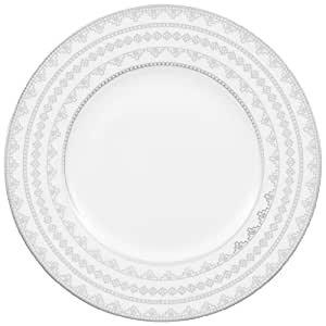 WHITE LACE MOSAIC PLATO ENSALADA/POSTRE, 22 CM VILLEROY & BOCH