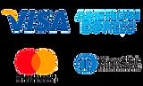 tarjeta-de-credito-y-debito-disponible_e