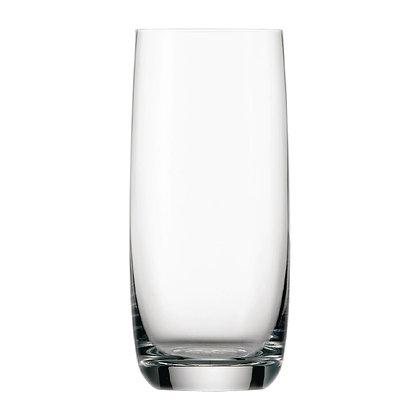 WEINLAND VASO LONG DRINK STOLZLE