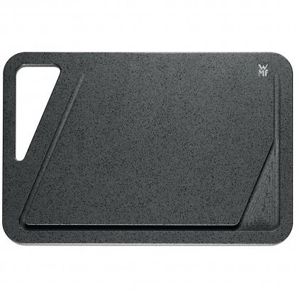 BASIC TABLA DE CORTAR 45X30 CM WMF