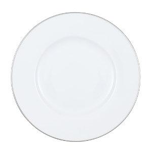 ANMUT PLATINUM NO.1 PLATO PAN 16 CM VILLEROY & BOCH