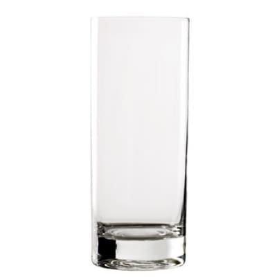 NEW YORK BAR VASO LONG DRINK STOLZLE