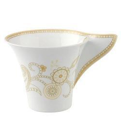 SAMARAH TAZA CAFE C/PLATO 0.20 L VILLEROY & BOCH