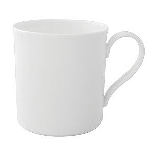 MODERN GRACE TAZA CAFE S/PLATO 0.21 L VILLEROY & BOCH