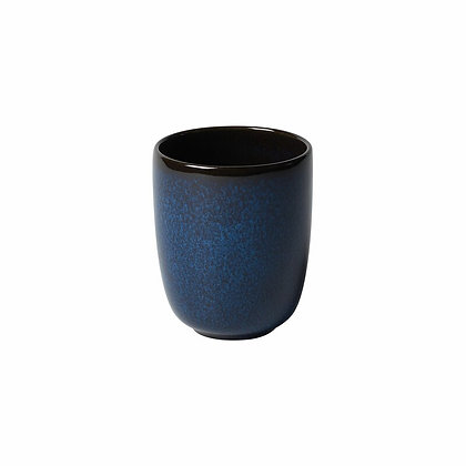 LAVE BLEU JARRO 0.40L VILLEROY & BOCH