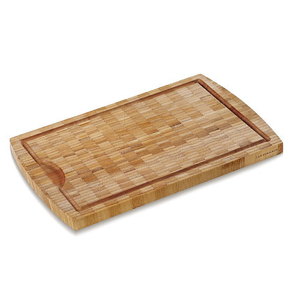 TABLA PARA MADERA 36X23X2CM