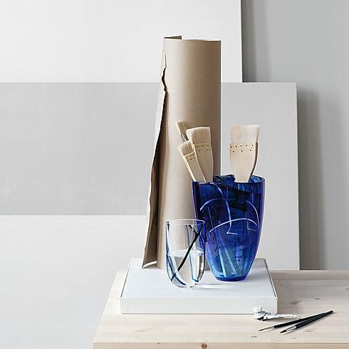 contrast-vase-blue-709216.jpg