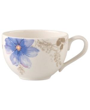 MARIEFLEUR GRIS BASIC TAZA CAFE S/PLATO 0.25 L VILLEROY & BOCH