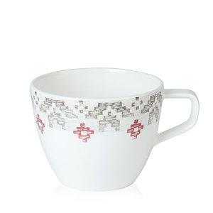 ARTESANO MONTAGNE TAZA CAFE S/PLATO VILLEROY & BOCH