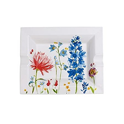 ANMUT FLOWERS GIFTS CENICERO 17X21CM VILLEROY & BOCH