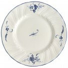 OLD LUXEMBOURG PLATO PAN 16 CM VILLEROY & BOCH