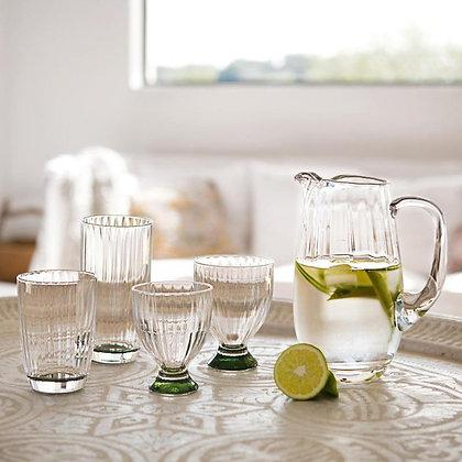 ARTESANO ORIGINAL GLASS JARRA VILLEROY & BOCH
