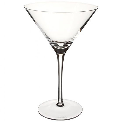 HOT&COOL COPA MARTINI/COCKTAIL VILLEROY & BOCH