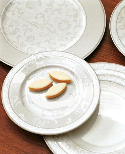 villeroy-boch-Gray-Pearl-plato-de-desayu