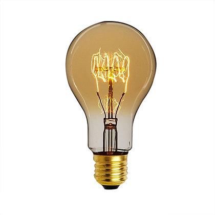 PROJECT LIGHTIN GOLD FILAMENT FOCO 40W E28 EICHHOLTZ