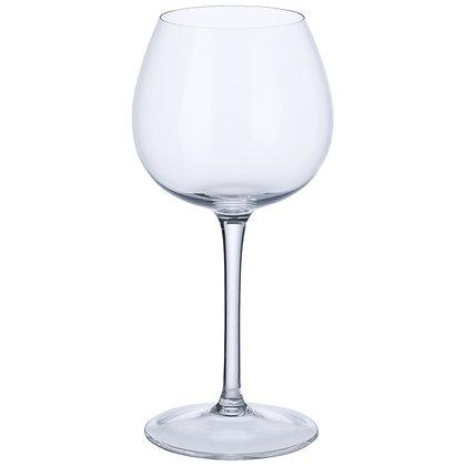 PURISMO WINE COPA VINO BLANCO VILLEROY & BOCH