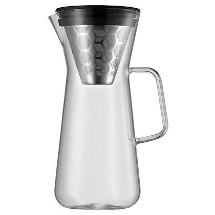 CAFETERA POR GOTEO PARA 6 TAZAS WMF