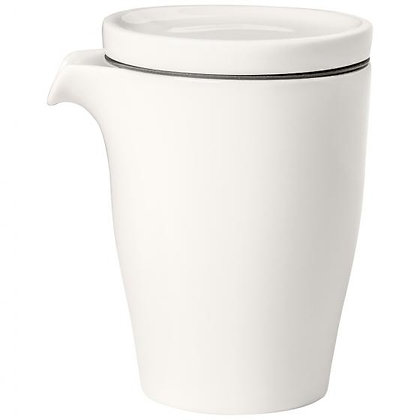 COFFEE PASSION RECIPIENTE CON TAPA VILLEROY & BOCH