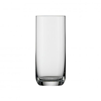 CLASSIC LONG LIFE VASO LONG DRINK STOLZLE