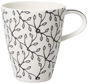 CAFFE CLUB JARRO, 0.35 L VILLEROY & BOCH